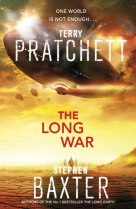 the-long-war-by-terry-pratchett-and-stephen-baxter