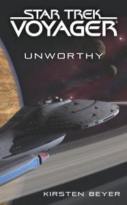 UNWORTHY_01