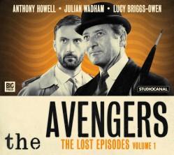 avengersvolume1_cover_large
