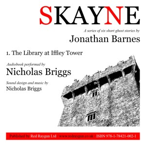 SKAYNE-1_-CD-Front-Cover-1024x1024