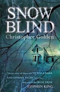 snowblind B