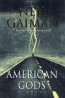 Fremantle acquire Gaiman's American Gods