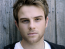 Buzolic and Laviscount lead Supernatural: Tribes