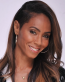 Jada Pinkett Smith to play super-villain in Gotham