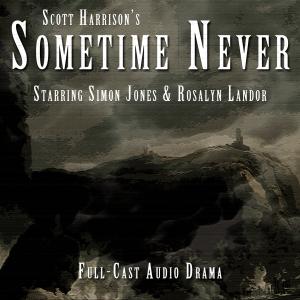 Sometime Never 2000