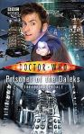 200px-Prisoner_of_the_Daleks