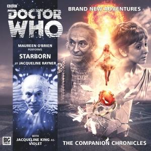 8.09-Starborn
