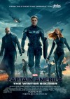 Captain America leads Saturnnominations