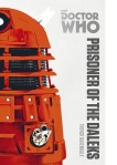dw_prisoner_of_the_daleks_600