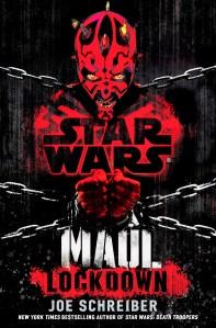 maul-lockdown