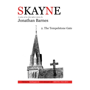 SKAYNE-2_-eBook-Cover-MOBI-shop