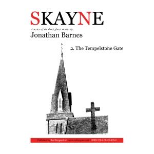 SKAYNE-2_-eBook-Cover-MOBI-shop