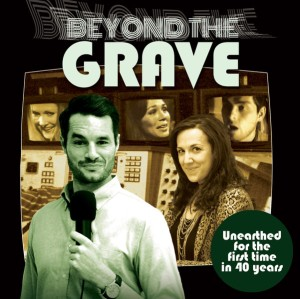 38_beyondthegrave-alternative_cover_large