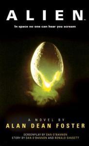 alienalandeanfoster