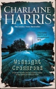 Midnight Cross