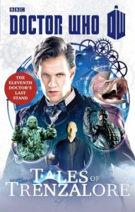 tales-of-trenzalore-300x471