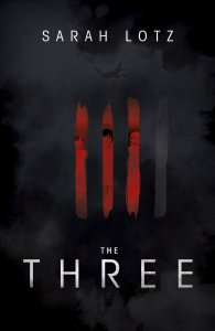 The 3