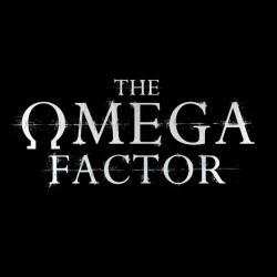 omega_factor_logo_image_large