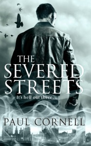 severed-streets