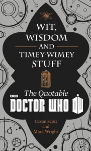 wit_wisdom_and_timey_wimey_stuff-618x1024