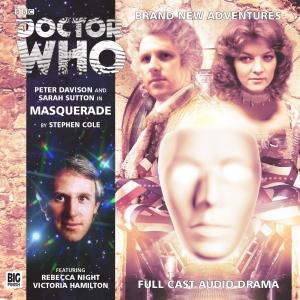 187-masquerade
