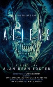 aliensnovel