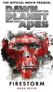 dawn-of-the-planet-of-the-apes-firestorm