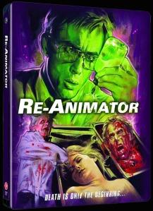Re-Animator-Steelbook1