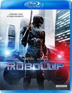 Robocop 2014 1