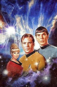star-trek-city-edge-forever-ellison-idw-variant-cover