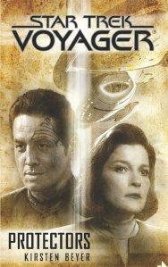 Star Trek Protectors