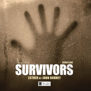 Survivors-Esther