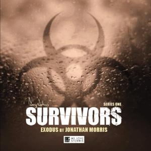 Survivors-Exodus