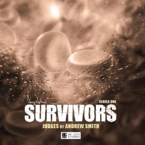 Survivors-Judges