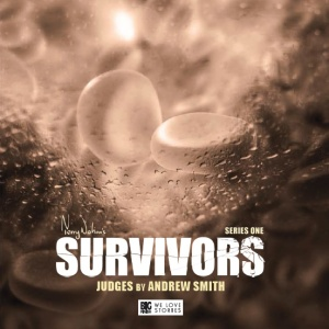 Survivors-Judges