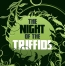 Big Finish bring back the Triffids