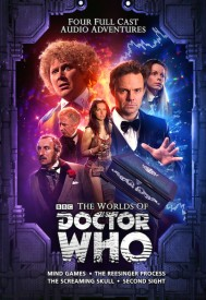 worldsofdoctorwhoforwebcopy_cover_large