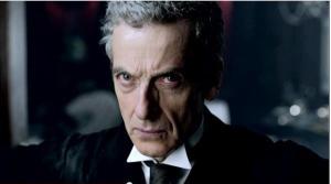 Capaldi trailer