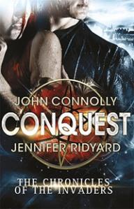 conquest-uk-pb-200