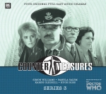 counter_measures_3_Slipcase