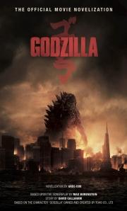 Godzilla_The_Official_Movie_Novelization