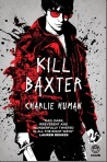 Human-KillBaxterSA_thumb[1]