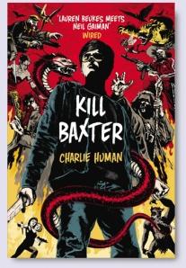 Human-KillBaxterUK-Blog