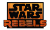 Tom Baker joins Star Wars Rebels (video)