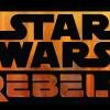 Tom Baker joins Star Wars Rebels(video)