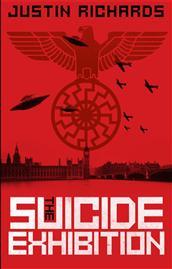 Suicide pb