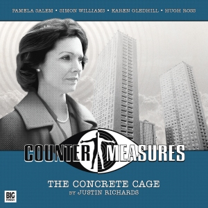 the_concrete_cage