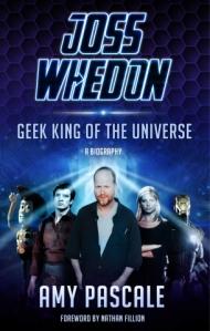 Whedon book