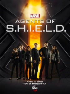 Agents_of_SHIELD_season_1_poster