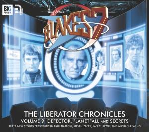 B7LIB0900chronicles-vol9